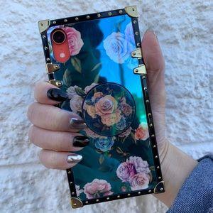 Accessories - iPhone case XS/ X MAX/ XR/ 6/6S